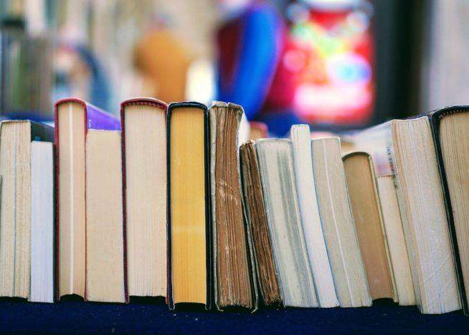 livres tiny house